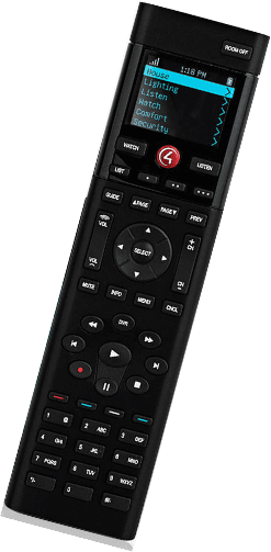 Smart N Final Near Me >> Smart Home Automation Home Theatre Systems And Commercial