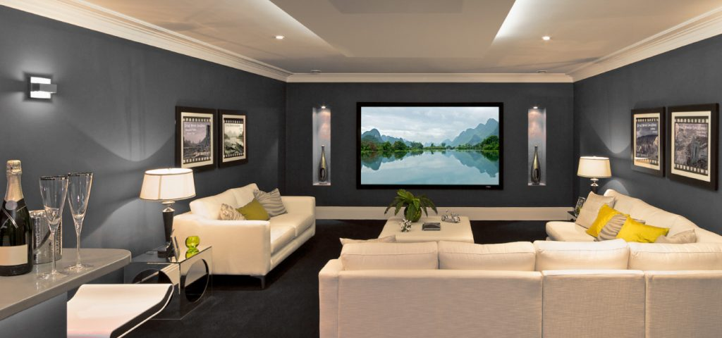 home-theater-installation-1024x480.jpg