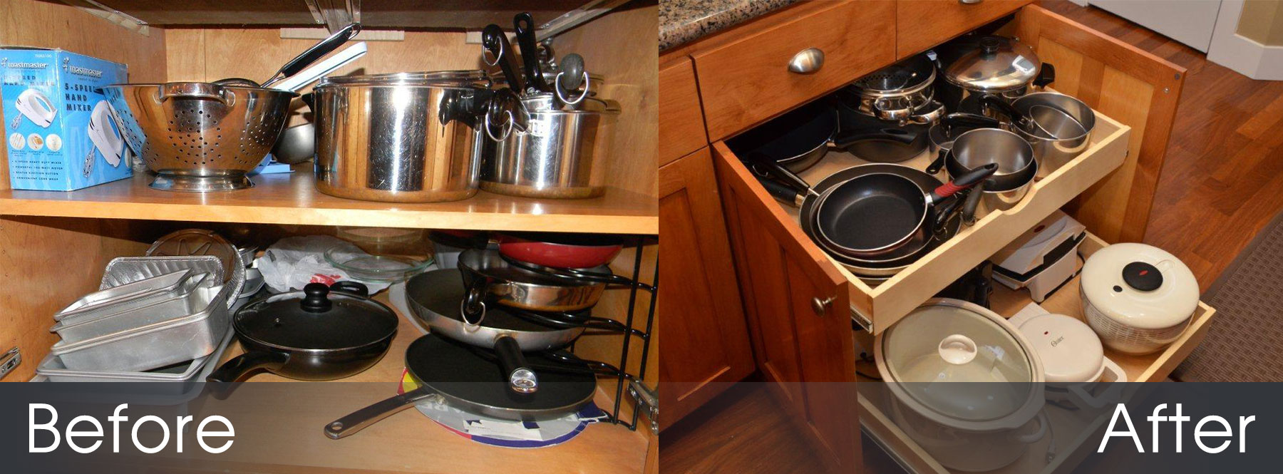 Before / After Shelve Image 2