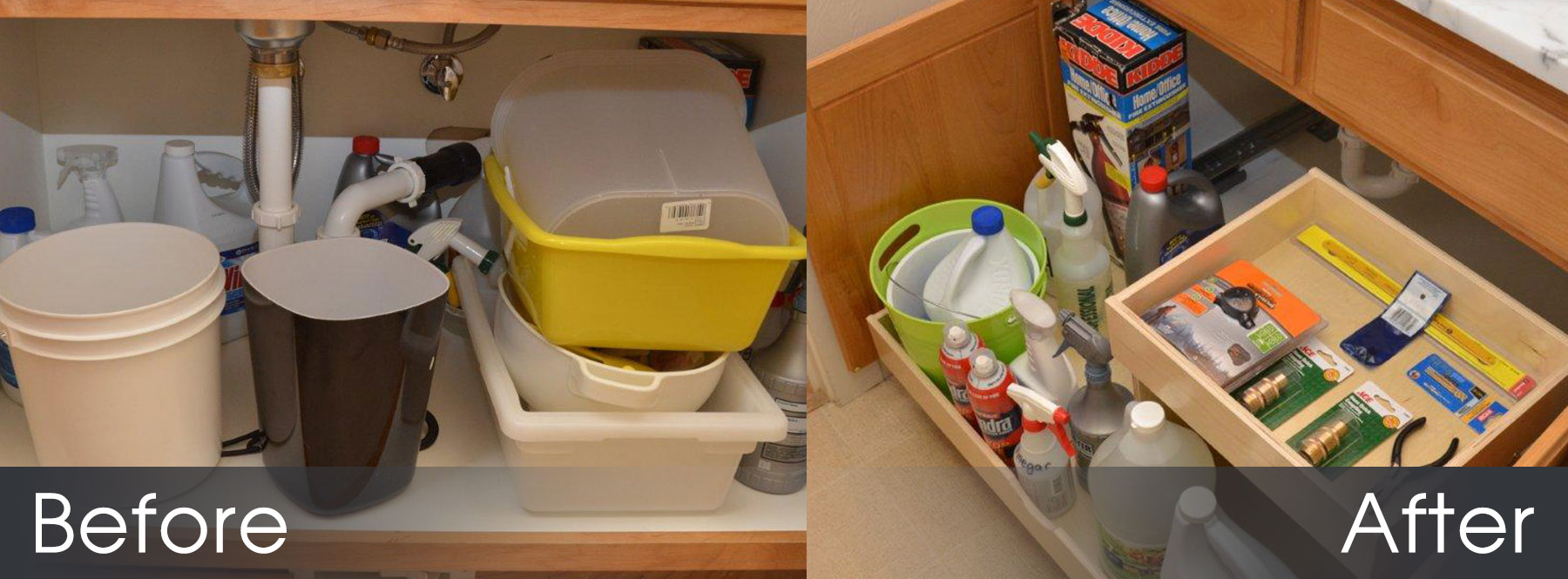 Before / After Shelve Image 4