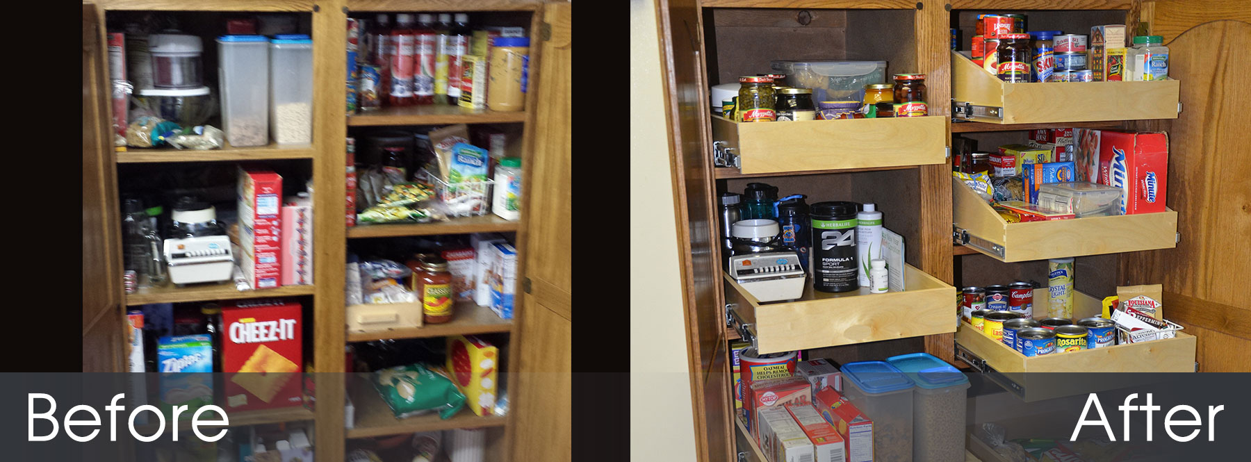 Before / After Shelve Image 8