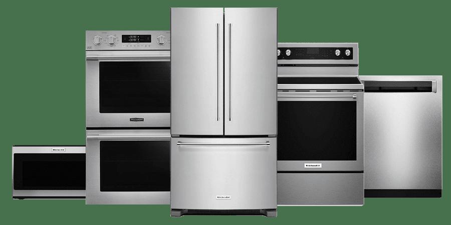Kitchen Appliances Appliance Service Ware Appliance