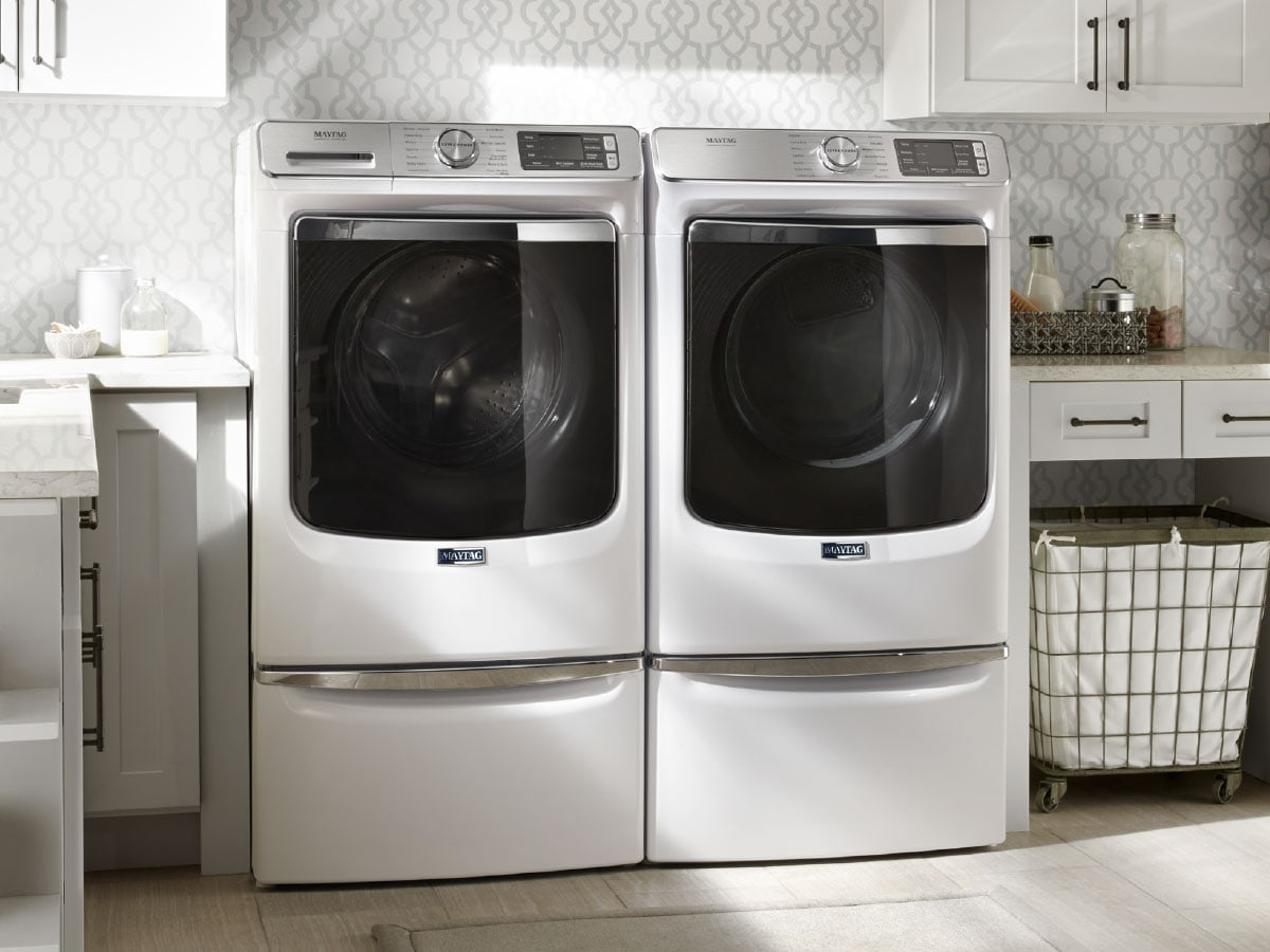Kitchen Appliances & Appliance Service in Savannah and ...