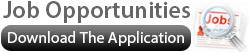 bennets-hiring-header.jpg