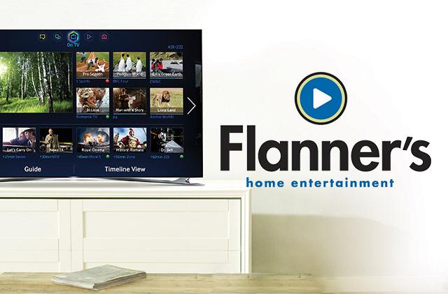 Flanner's