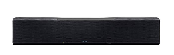 Yamaha Soundbars