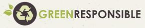 green responsible