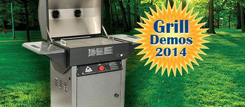 grills-demo-2col.jpg