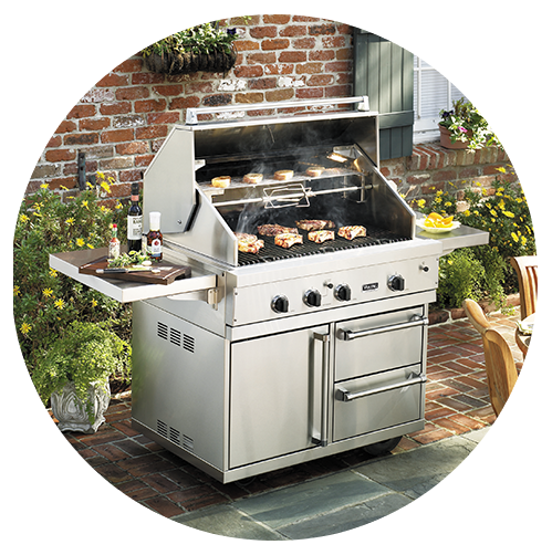 Riester S General Service Appliances Auburn Ny 13021