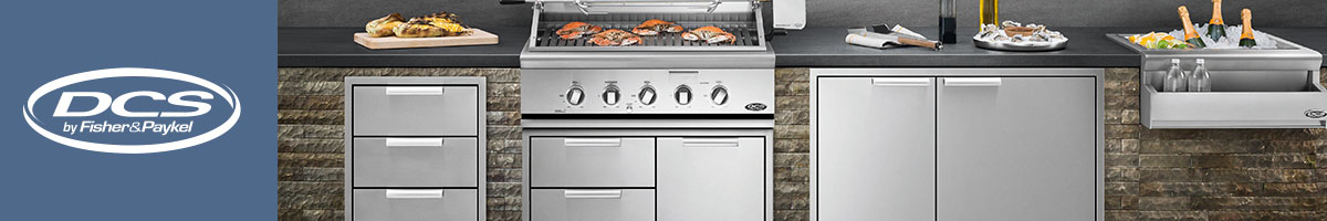 induction is used in cooktops in electric