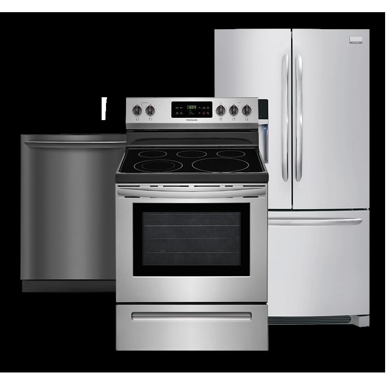Kitchen Appliances & Appliance Service in Bardstown, KY ...
