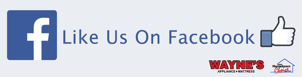 facebook-like-us-waynes.jpg