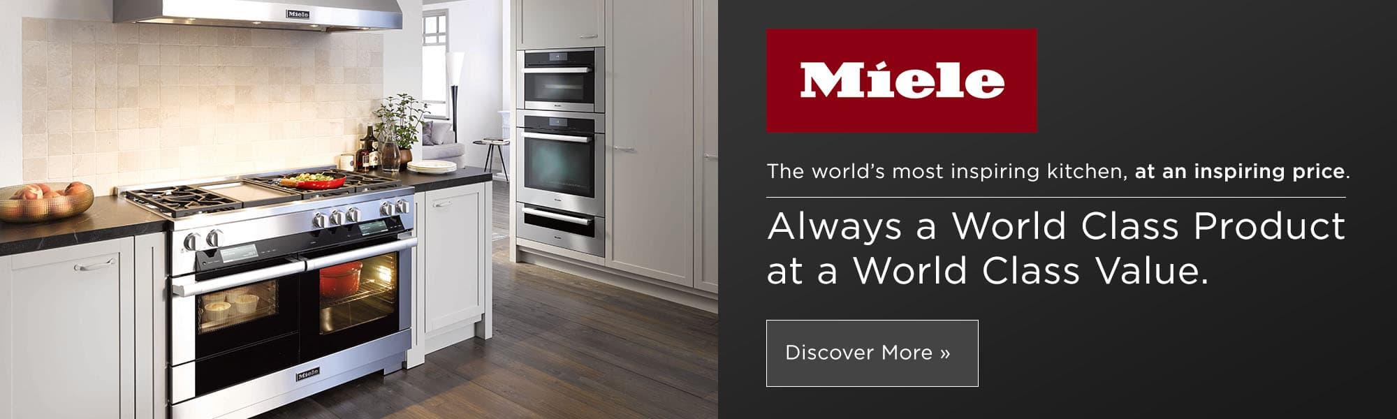 A&A Appliance Solutions   A&A Appliance Solutions   Kitchen