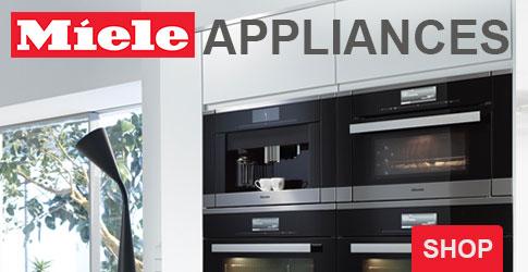 shop miele appliance