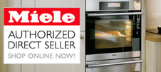 miele shopping