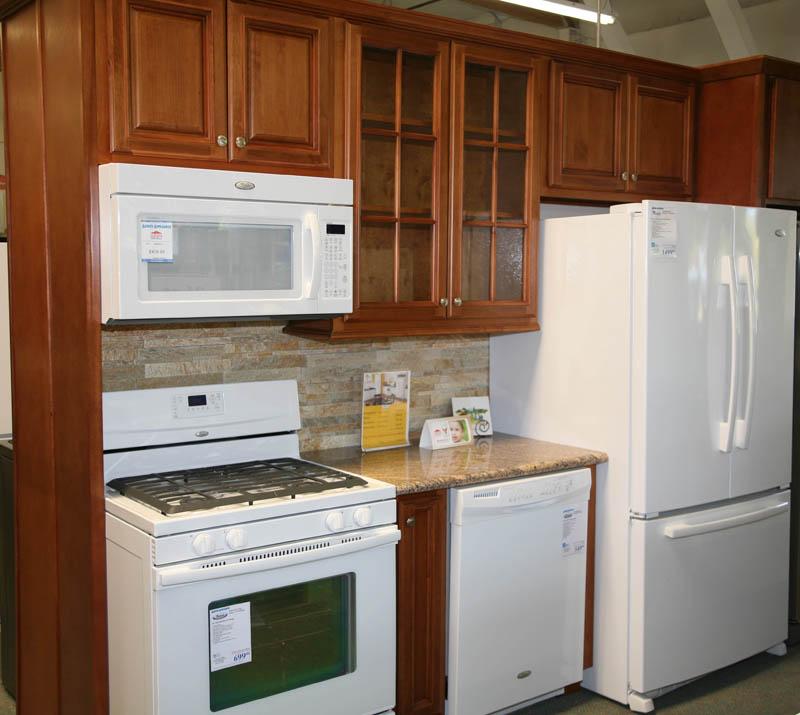 Asien\'s Appliance - Showroom - Home Appliances, Kitchen Appliances ...