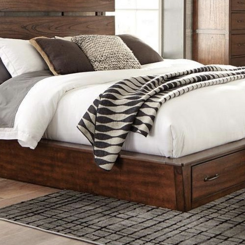 Furniture Mattresses In San Bruno California Bedroom