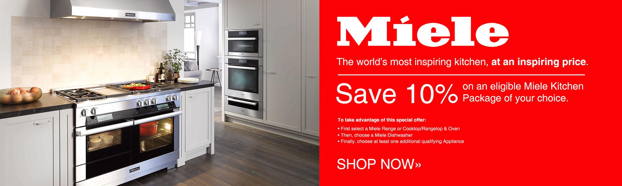 Uncategorized Kitchen Appliances San Francisco cherins appliance home appliances kitchen in san save 10 on select miele packages