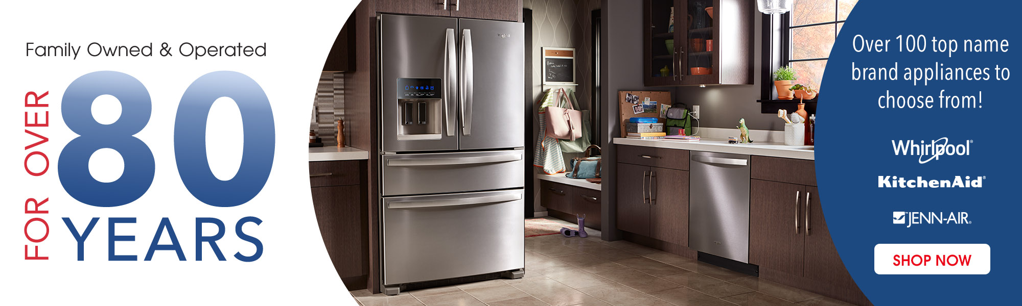 Appliances Home Appliances, Kitchen Appliances, Laundry and Outdoor ...
