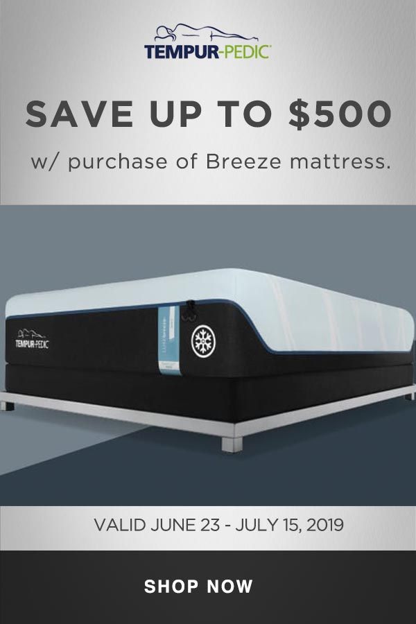 Furniture Mattress And Appliance Showroom In Fresno And Bakersfield