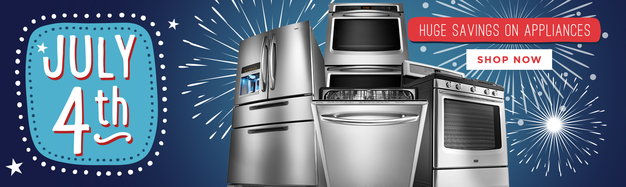 Shop home appliance, kitchen appliances, and laundry in Visalia, CA ...
