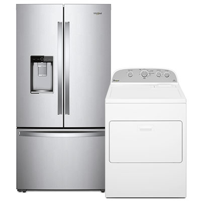 Shop home appliance, kitchen appliances, and laundry in