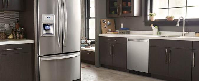 Nelthorpe & Son Appliance Center - Appliances - Loomis, CA 95650 ...