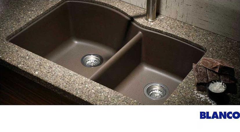 cabinetry and design cabinetry and design - Kitchen Sink Brands