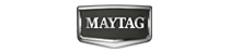 Shop Mayberry Home Appliance Inc. for Maytag appliances