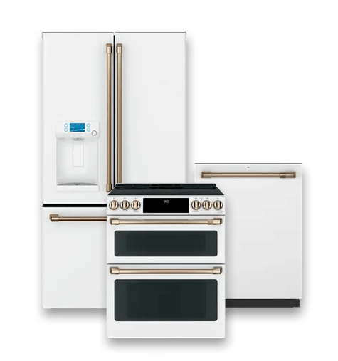 Kitchen Appliances & Appliance Service in Carson City, NV ...