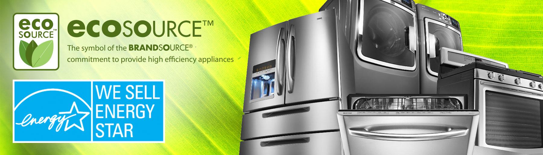 Pardini Appliance Ecosource Home Appliances Kitchen Appliances