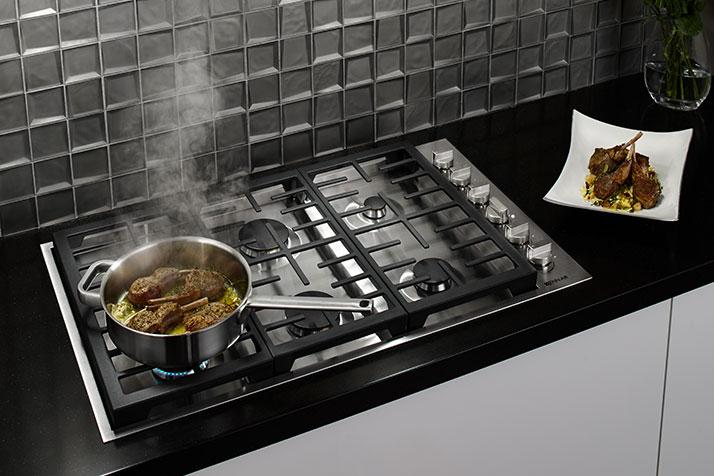 jenn-air-6-burner-gas-cooktop-part-2