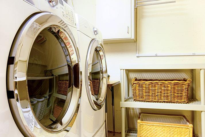 small-laundry-room.jpg