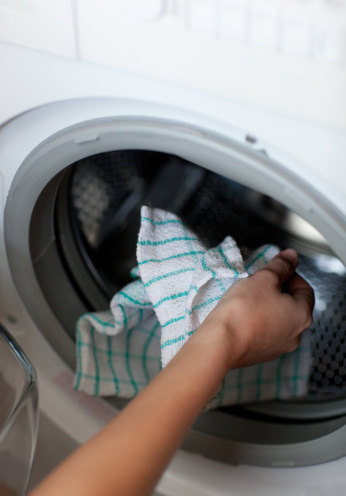 smelly-washer