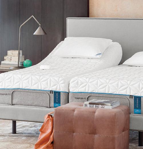 Urner S Appliances Electronics Furniture Mattress In