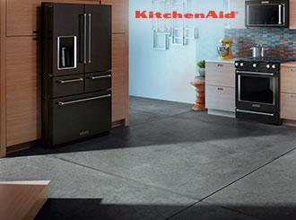 KitchenAid-campaign-3col.jpg