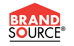 Brandsource logo