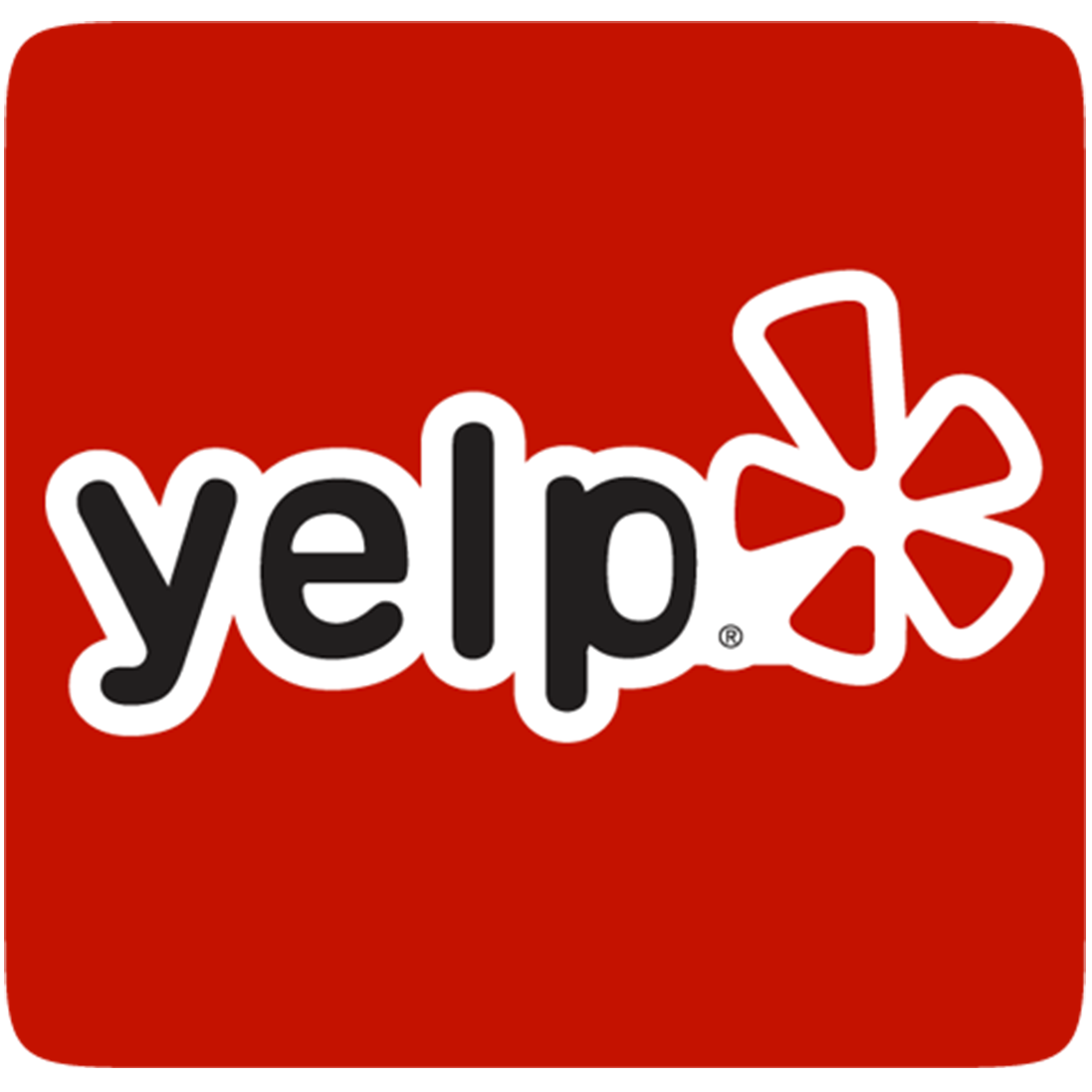 Weirs Appliance Reviews on Yelp