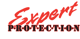Expert Protection Logo