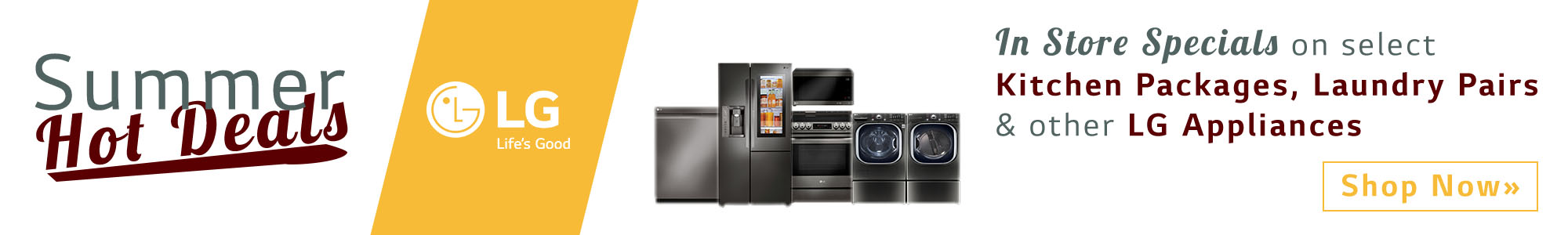 Fleck S Furniture And Appliance Home Appliances Kitchen
