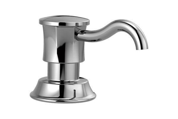 Kitchen Sinks Accessories Image