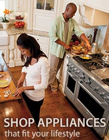 shop-appl-image.jpg