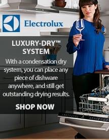 shop-elux-image.jpg