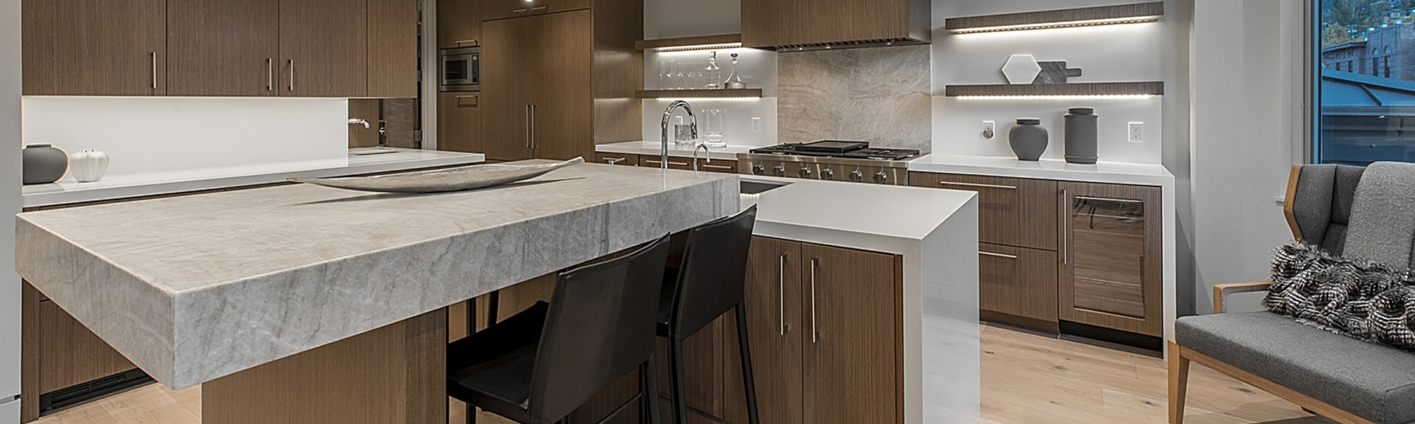 Remarkable Anvil Appliance Cabinets Insalt Lake City Brigham City Ut Home Interior And Landscaping Ologienasavecom