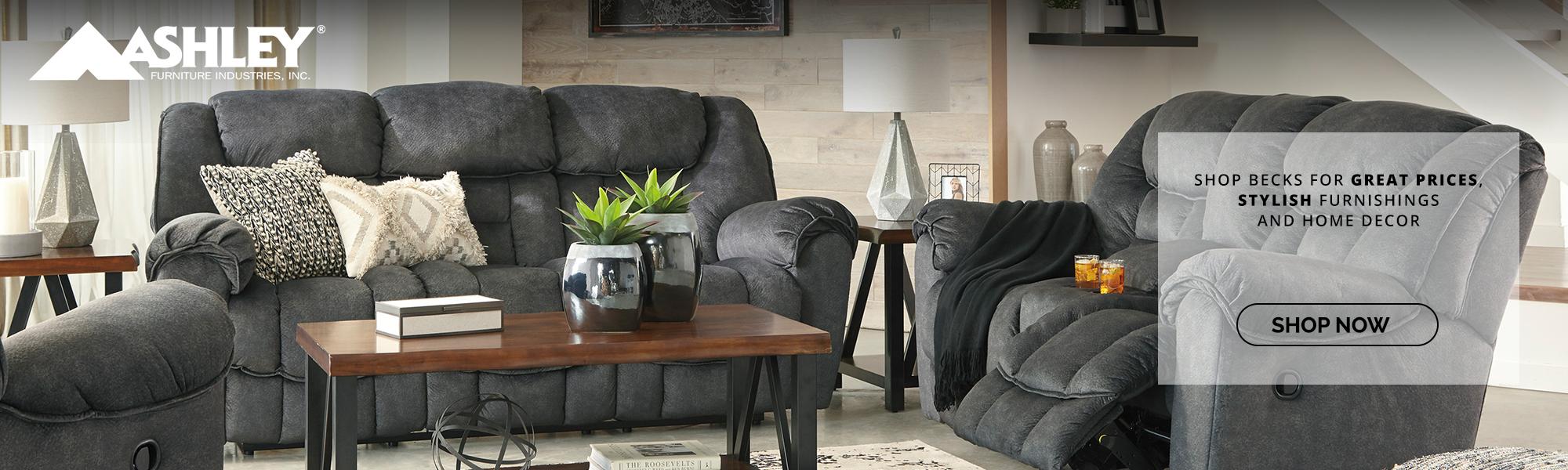 Shop Appliances Mattresses Amp Furniture In Mt Pleasant