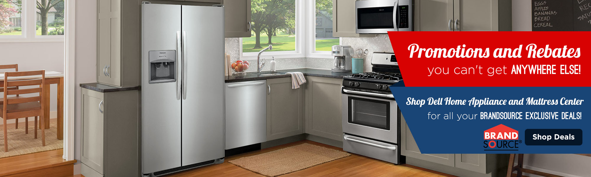nopinchesmames sale package houston presidents dent appliance lowes kitchen refrigerators day appliances club scratch deals and