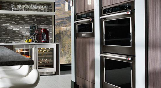 Dennings Appliance Home And Kitchen Appliances Idaho