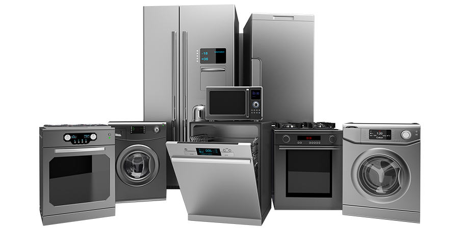 Kitchen Appliances Appliance Service In Idaho Falls Id