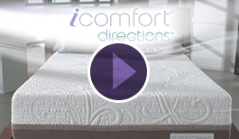icomfort-directions-thumb.png