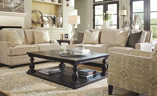 Shop Furniture